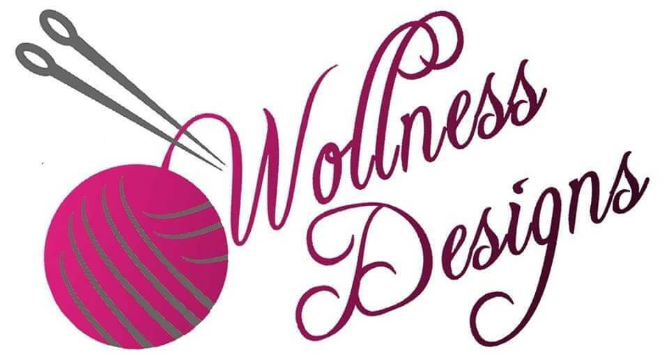 Wollness-Designs
